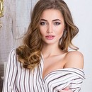 gorgeous miss Anastasia, 25 yrs.old from Kharkov, Ukraine
