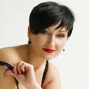 beautiful girlfriend Svetlana, 37 yrs.old from Zaporozhye, Ukraine