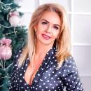 amazing lady Nataliya, 54 yrs.old from Odessa, Ukraine