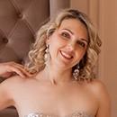 sexy wife Lyudmila, 39 yrs.old from Berdyansk, Ukraine