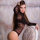 single girl Nataliya, 23 yrs.old from Poltava, Ukraine