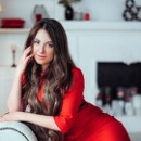 hot lady Anna, 27 yrs.old from Poltava, Ukraine