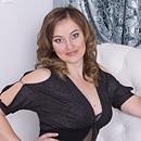 hot wife Ludmila, 44 yrs.old from Kharkov, Ukraine