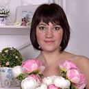 sexy pen pal Svetlana, 35 yrs.old from Kharkov, Ukraine
