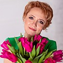 nice girl Elena, 47 yrs.old from Pskov, Russia