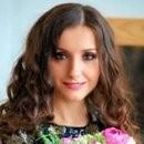 beautiful miss Natalia, 31 yrs.old from Dnipro, Ukraine
