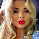 hot bride Julia, 41 yrs.old from Kharkov, Ukraine
