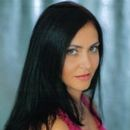 single wife Natalia, 42 yrs.old from Dnipro, Ukraine