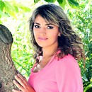 nice wife Viktoriya, 36 yrs.old from Kharkov, Ukraine