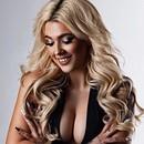 pretty girl Anastasia, 21 yrs.old from Kiev, Ukraine