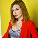 gorgeous bride Elena, 34 yrs.old from Kiev, Ukraine
