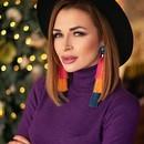 gorgeous bride Elena, 34 yrs.old from Kiev, Ukraine