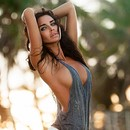 pretty mail order bride Irina, 32 yrs.old from Moscow, Russia