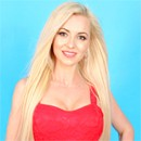 single lady Olesya, 32 yrs.old from Sumy, Ukraine
