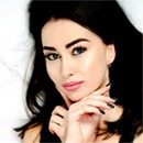 hot girl Alina, 26 yrs.old from Sumy, Ukraine