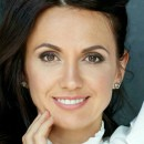 beautiful bride Svetlana, 45 yrs.old from Kiev, Ukraine