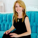 single bride Nataliya, 39 yrs.old from Kiev, Ukraine