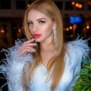 beautiful pen pal Natalia, 33 yrs.old from Krasnodar, Russia