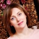 gorgeous girlfriend Inga, 47 yrs.old from Khmelnitskyi, Ukraine