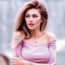 gorgeous woman Zaya, 37 yrs.old from Minsk, Belarus