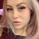 charming pen pal Anna, 29 yrs.old from Sevastopol, Russia