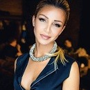 sexy lady Olesya, 39 yrs.old from Moscow, Russia