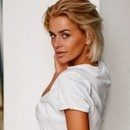 amazing woman Valeria, 29 yrs.old from Moscow, Russia