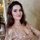 hot bride Irina, 22 yrs.old from Kharkiv, Ukraine