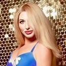 pretty girl Alina, 25 yrs.old from Kharkiv, Ukraine