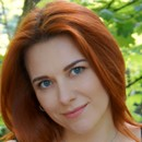 gorgeous bride Irina, 34 yrs.old from Kiev, Ukraine