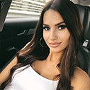 charming girlfriend Valeriya, 25 yrs.old from Tikhoretsk, Russia