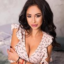 beautiful woman Valeria, 24 yrs.old from Kiev, Ukraine