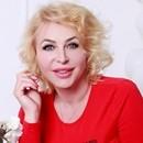 gorgeous woman Lesya, 37 yrs.old from Cherkassy, Ukraine