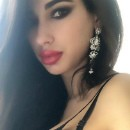 hot girl Karina, 28 yrs.old from Yalta, Russia