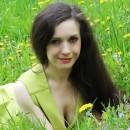 sexy woman Tatiana, 36 yrs.old from Khmelnitskyi, Ukraine