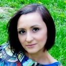 nice woman Natalia, 40 yrs.old from Khmelnytskyi, Ukraine