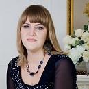 sexy wife Irina, 38 yrs.old from Kharkiv, Ukraine