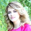 nice mail order bride Irina, 34 yrs.old from Khmelnitskyi, Ukraine
