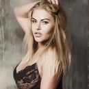 beautiful bride Alla, 32 yrs.old from Kharkov, Ukraine