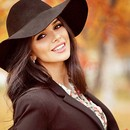 pretty mail order bride Olesya, 29 yrs.old from Kishinev, Moldova