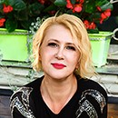 hot woman Inna, 49 yrs.old from Pskov, Russia