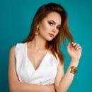 nice woman Eleonora, 20 yrs.old from Kropivnitsky, Ukraine
