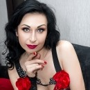 nice mail order bride Elena, 37 yrs.old from Lugansk, Ukraine