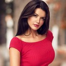 amazing woman Olga, 38 yrs.old from Paphos, Cyprus