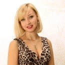 pretty pen pal Alena, 41 yrs.old from Kiev, Ukraine