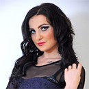 hot girlfriend Angelina, 20 yrs.old from Sevastopol, Russia
