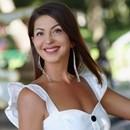 amazing miss Alena, 40 yrs.old from Khmelnitskyi, Ukraine