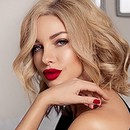 pretty miss Natalia, 41 yrs.old from Moscow, Russia