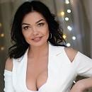 single girlfriend Natalia, 37 yrs.old from Kharkiv, Ukraine