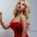 hot mail order bride Olesya, 44 yrs.old from Kharkiv, Ukraine